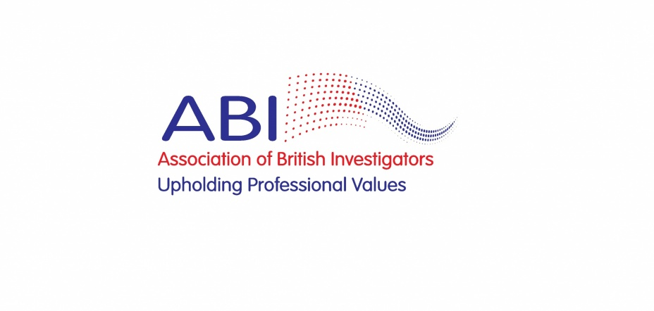 Salvation Army Recommends the ABI