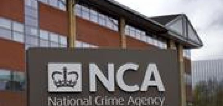 White-collar crime clampdown gets green light