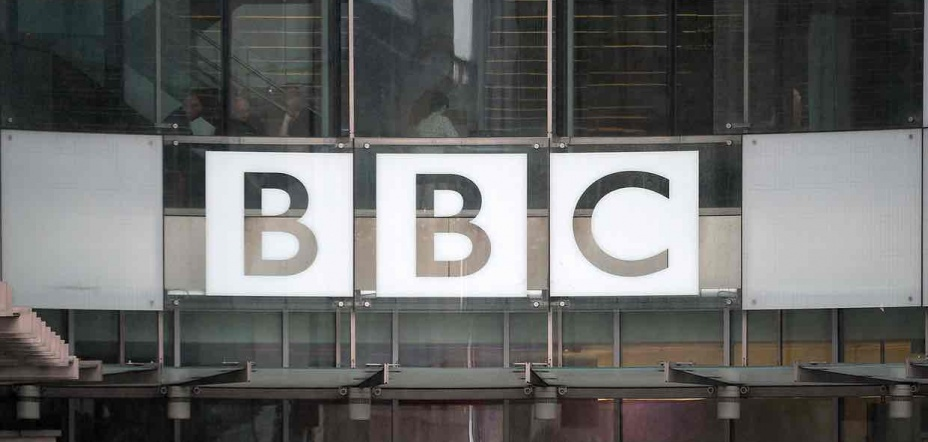 BBC secret filming allows alleged fraudster to go free