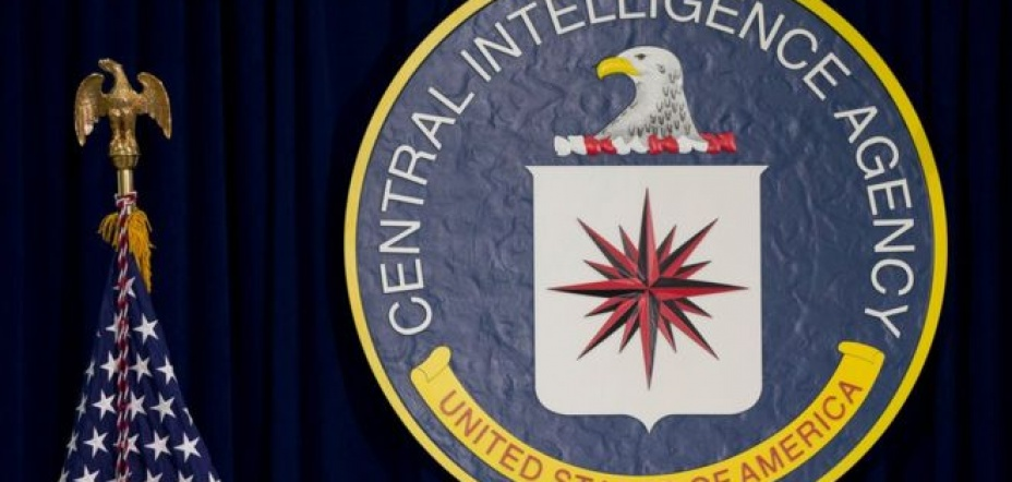 CIA hacking tools: Should we be worried?