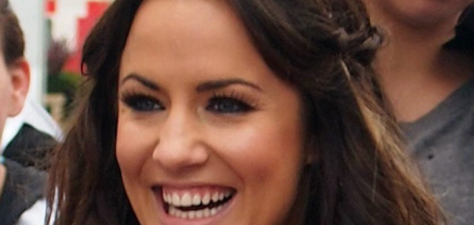 The Caroline Flack case analysed by a criminal barrister