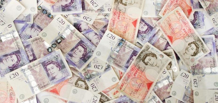 Unlicensed money lending companies shut down