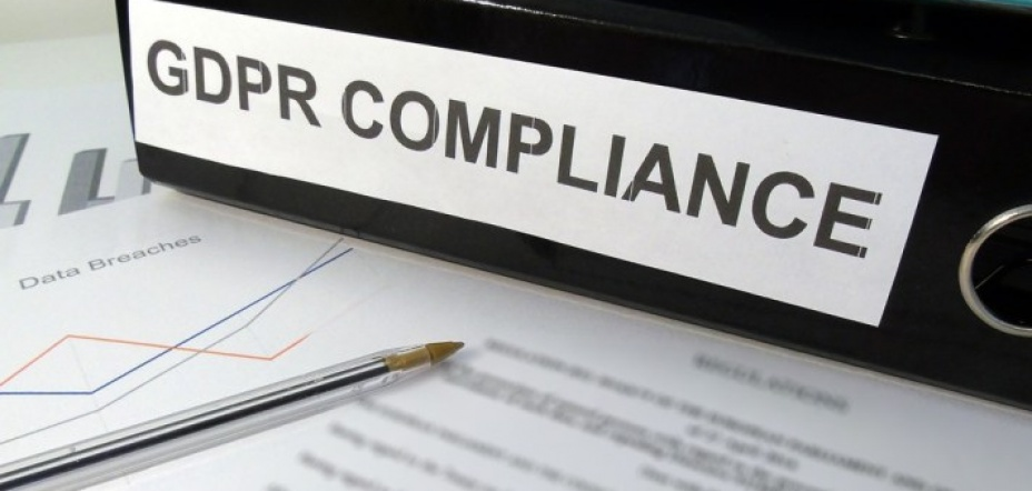 GDPR Guidance may not be out until April
