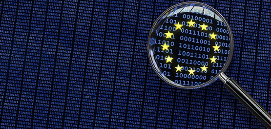EDPB publishes Guidelines on the Concepts of Controller and Processor in the GDPR