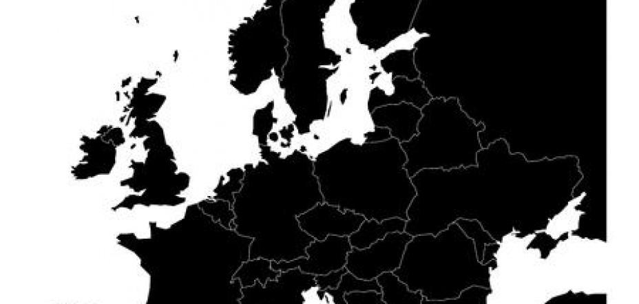 Case Study - European Investigation