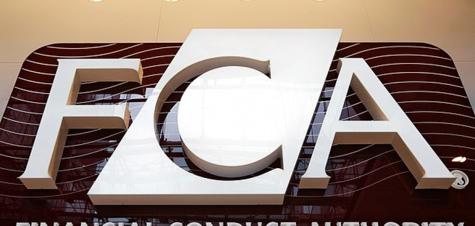 Clarity issued by the FCA on Process Serving