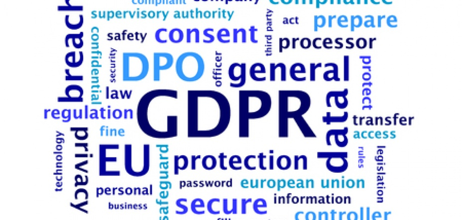 GDPR: What future for first, second and third-party data