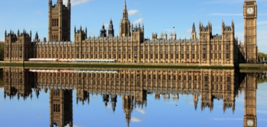 MPs Targeted by Vishers Following Parliament Attack