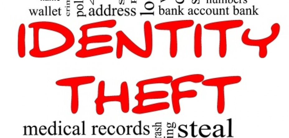 Identity Theft 101: How it Happens & What to Do if It Does