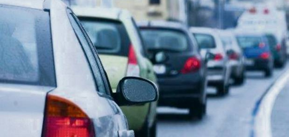 Banks and insurers warned over use of tracking devices on customers' cars