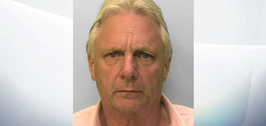 Plenty Of Fish Romance fraudster who conned women out of more than £210,000 is jailed