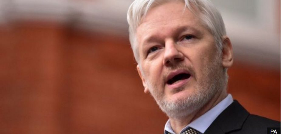 CIA operations may be disrupted by new Wikileaks' data release