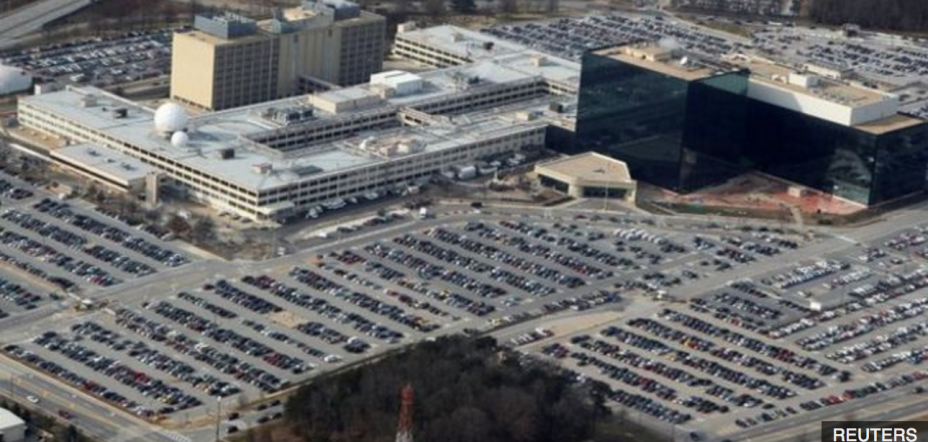 Privacy issues help end NSA spying programme