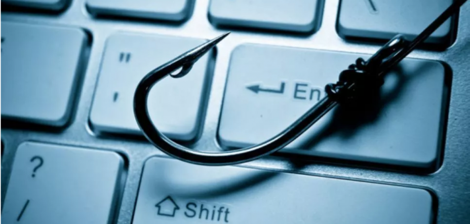 Fake VPN messages used to lure Office 365 phishing victims