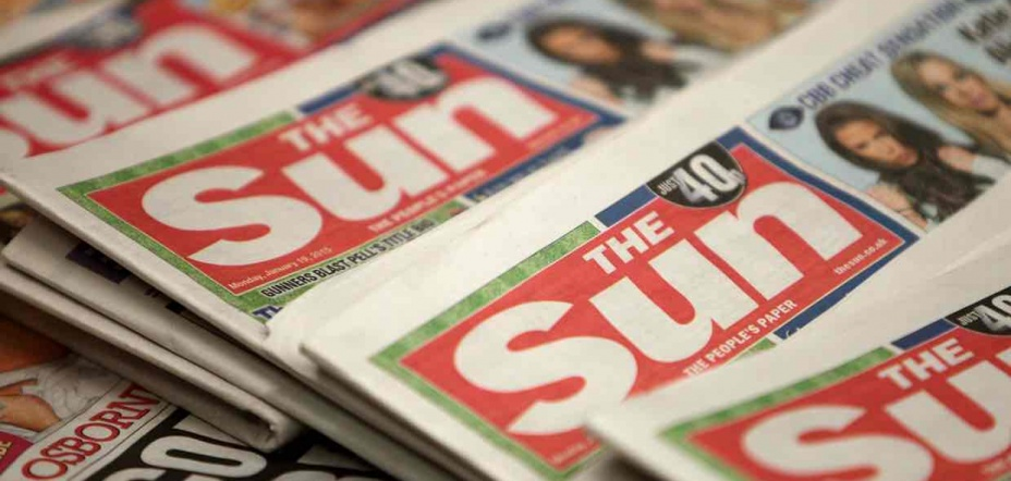 Owner of the Sun forced to hand over invoices before new hacking trial