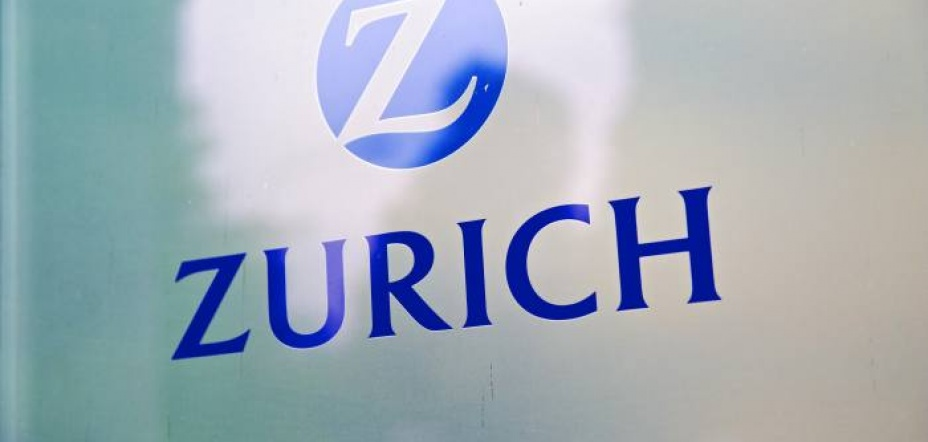Zurich blasted for spying on client