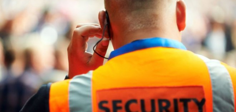 Security qualifications fraud 'public safety risk'