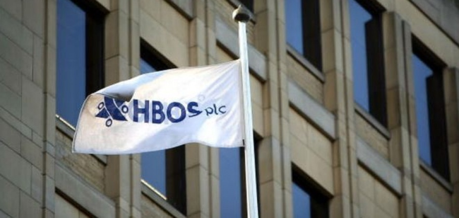 HBOS: A highly unusual fraud case