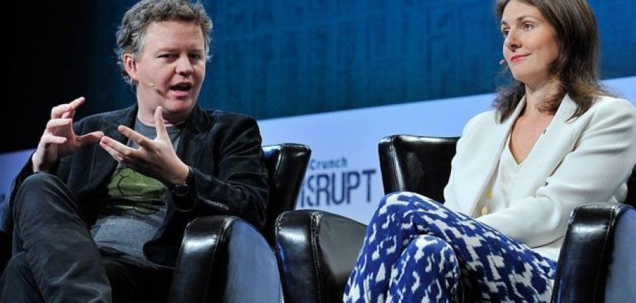 Cloudflare bug data leak exposed