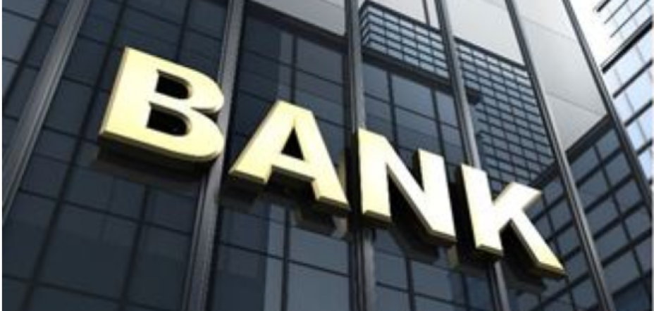 Case Study - Legally penetrating a bank