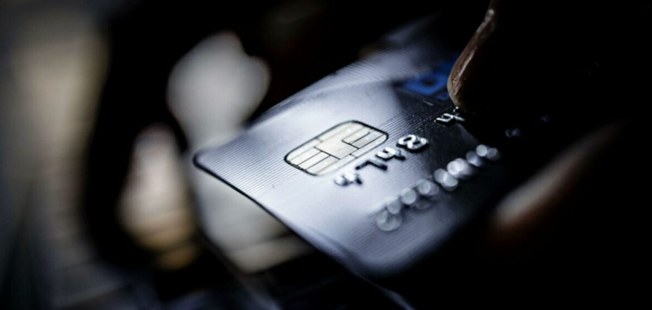 Do You Live in a Financial Fraud UK Hotspot?