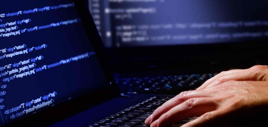 Teenage hacker made £300,000 from selling malware, court hears