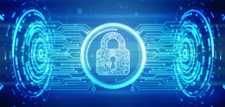 Businesses 'Open' to data protection by design to fully comply with GDPR