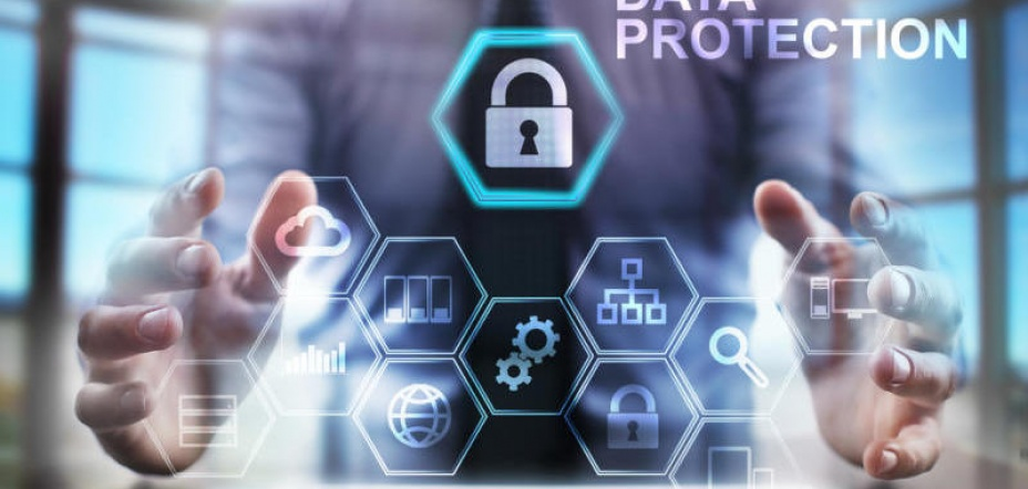 Why data privacy without data visibility doesn't cut it for GDPR