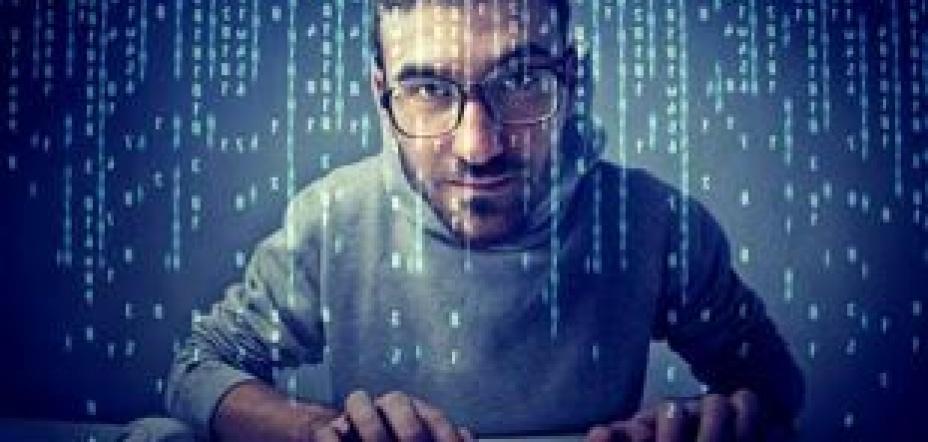 Dark Web Price Index reveals vast scale of online fraud