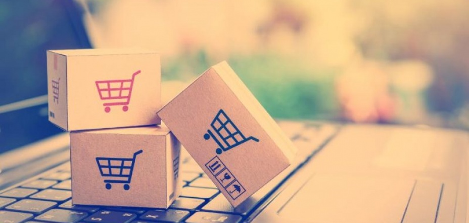 Account Takeover Fraud Losses Total Billions Across Online Retailers