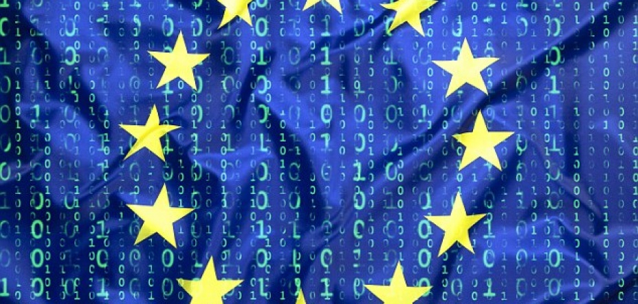 New data protection rules that all small businesses need to adhere to set to come into force