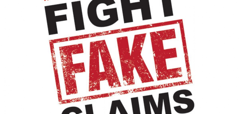 'Cold calling ban to reduce number of fake holiday sickness claims'