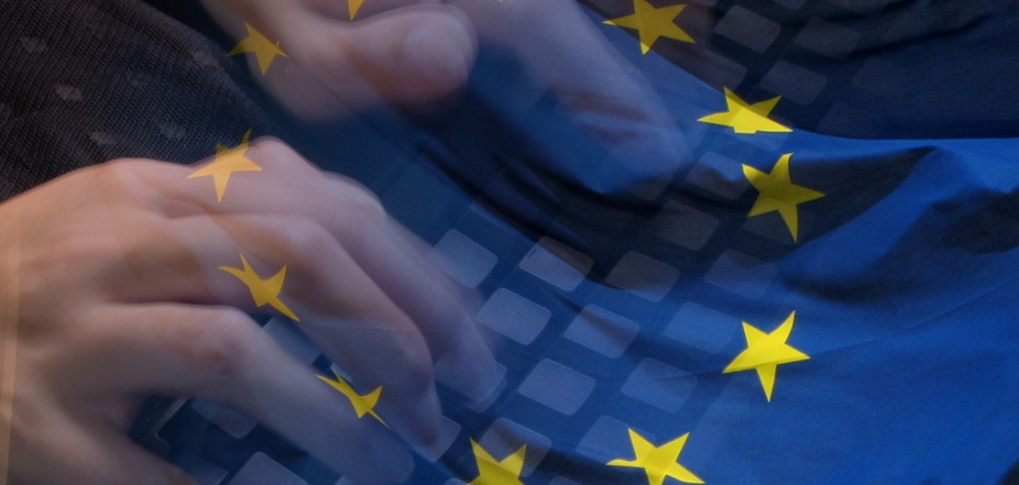 GDPR: Why we need it and how it affects your SME