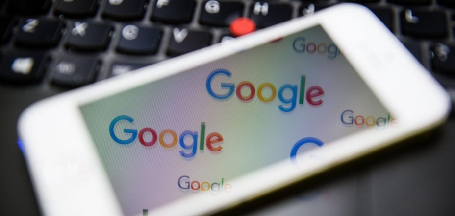 Businessman sues Google to have his crime forgotten