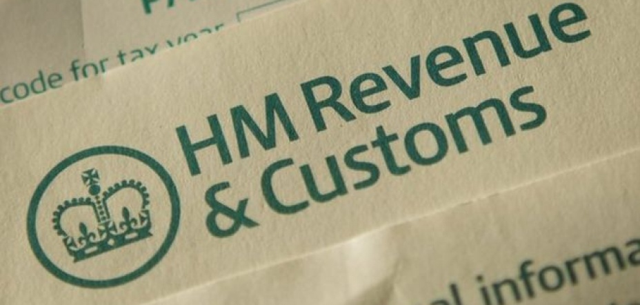 HMRC doubles spend on private sector debt collection