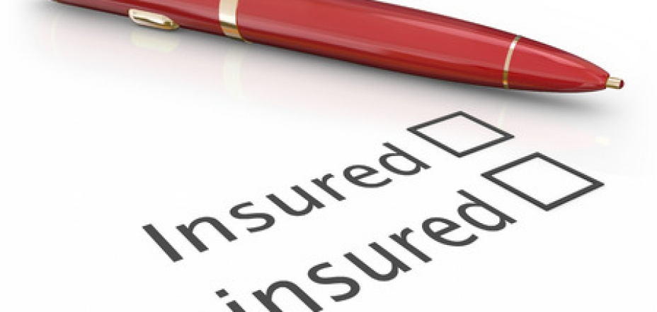 Professional Indemnity and other Business Insurance for ABI Members
