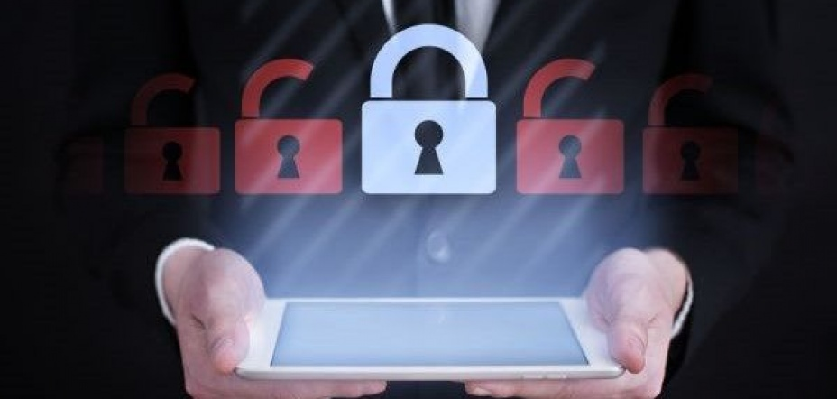 Best practices for information security and data protection from an outsourcing vendor