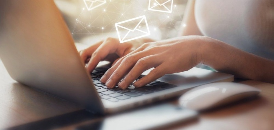 These are the tricks hackers are using to hijack your email