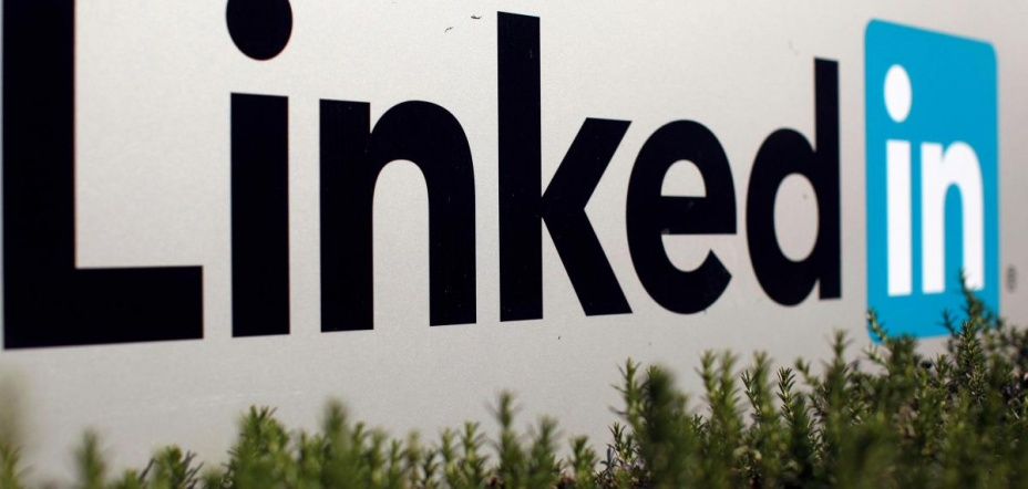 Gangs use LinkedIn to impersonate bosses and demand cash transfers