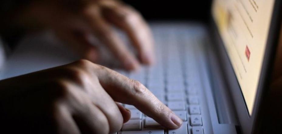 New guidelines for 'revenge porn' crimes