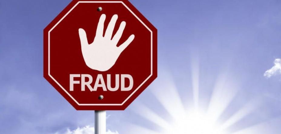Fraud and summary judgment