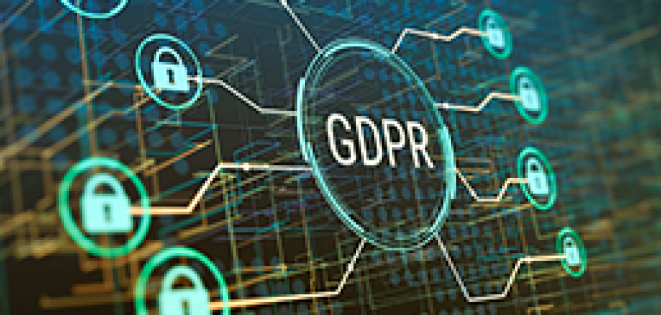 Businesses in trades sector risk penalties for GDPR breaches