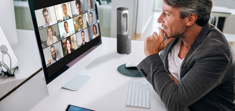 The Psychology Behind Video Calls – And Why They Mess With Our Minds
