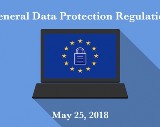Life with GDPR Part 2