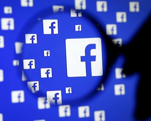 Revealed: Facebook exposed identities of moderators to suspected terrorists
