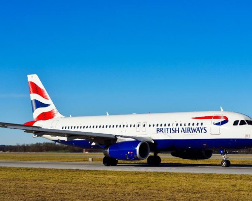 How The British Airways Breach Will Reveal The True Cost Of GDPR