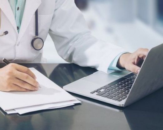 Bupa data breach affects 500,000 insurance customers