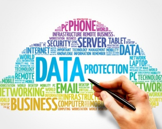 Data Protection - Vicarious Liability - Breach of Confidentiality