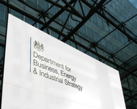 Reforms to Companies House to clamp down on fraud and give businesses greater confidence in transactions