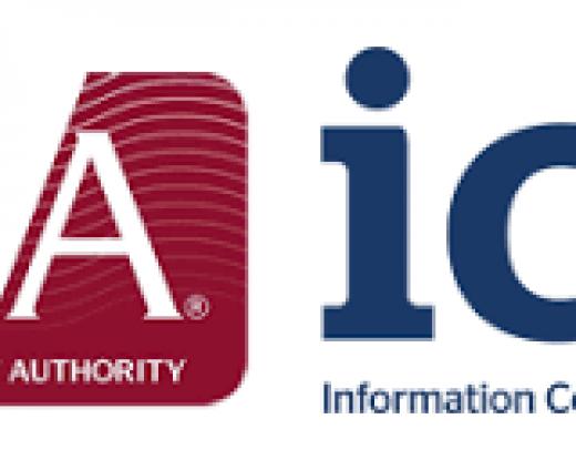 FCA and ICO strengthen cooperation in renewed memorandum of understanding